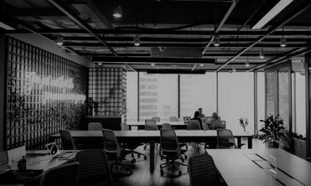 L'insolvabilité d'une entreprise : que faire lorsque l'entreprise fait face à des difficultés?