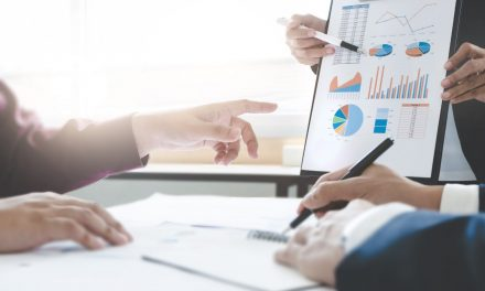 5 conseils pour un nom d'entreprise réussi