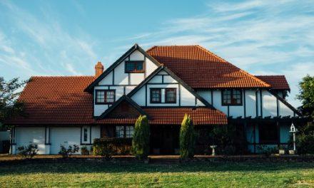 Définition d'un courtier en immobilier