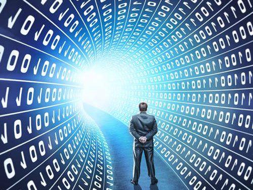 La numérisation de documents, élément clé de la transformation digitale