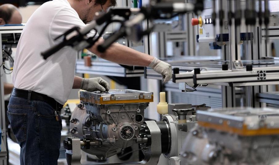 Baisse d'ouvertures d'usines en France en 2019: inquiétudes pour 2020