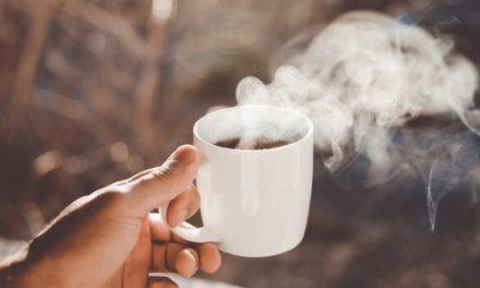 Reprendre un café sans tout risquer ? C'est possible