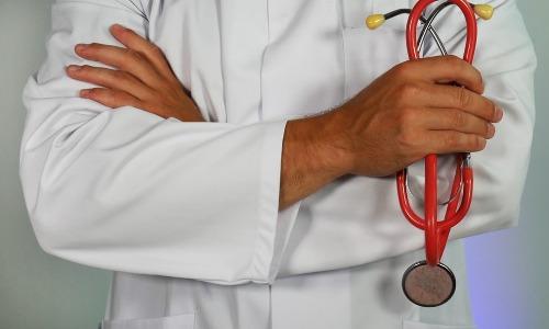 Contrôle Médical Service, spécialisé dans la lutte contre l'absentéisme au travail et l'arrêt maladie abusif