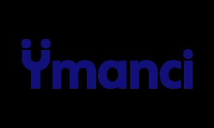 Ymanci, multi-courtier en regroupement de crédits, crédit immobilier et assurance
