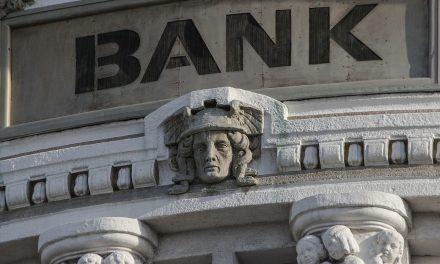 Que faire en cas de difficultés à rembourser son prêt immobilier?