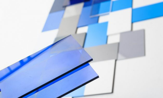 Le prix du plexiglas, en augmentation progressive