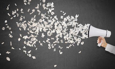 Tampon de bureau et goodies : idées efficaces pour augmenter la notoriété de votre entreprise