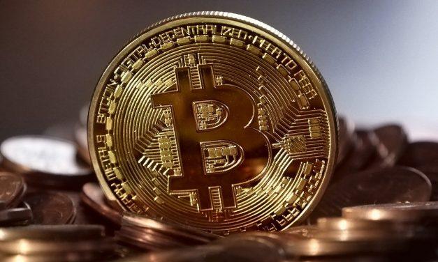 Quels sont les moyens pour acheter du Bitcoin?