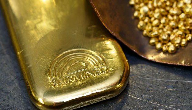 Est-ce le moment d'investir dans l'or?