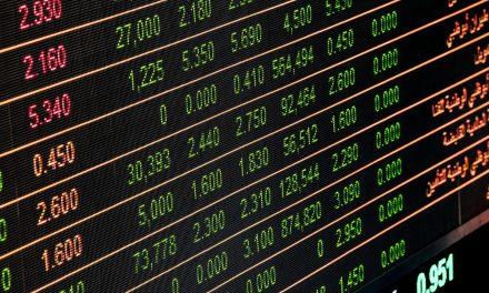 Comment investir sur les matières premières?