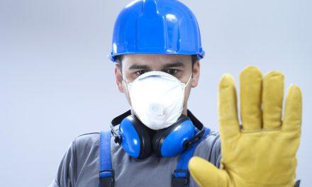 Covid-19: la sécurité des travailleurs est plus que jamais au cœur des préoccupations