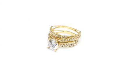 Comment authentifier de l'or sans passer par un bijoutier?