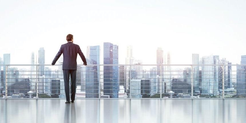 Les dirigeants d'entreprise les plus influents sur les réseaux sociaux professionnels en 2020