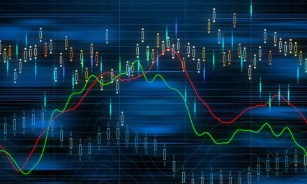 Forex : réussir à investir