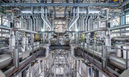 Filtration d'air industriel: quelles sont les solutions qui existent?