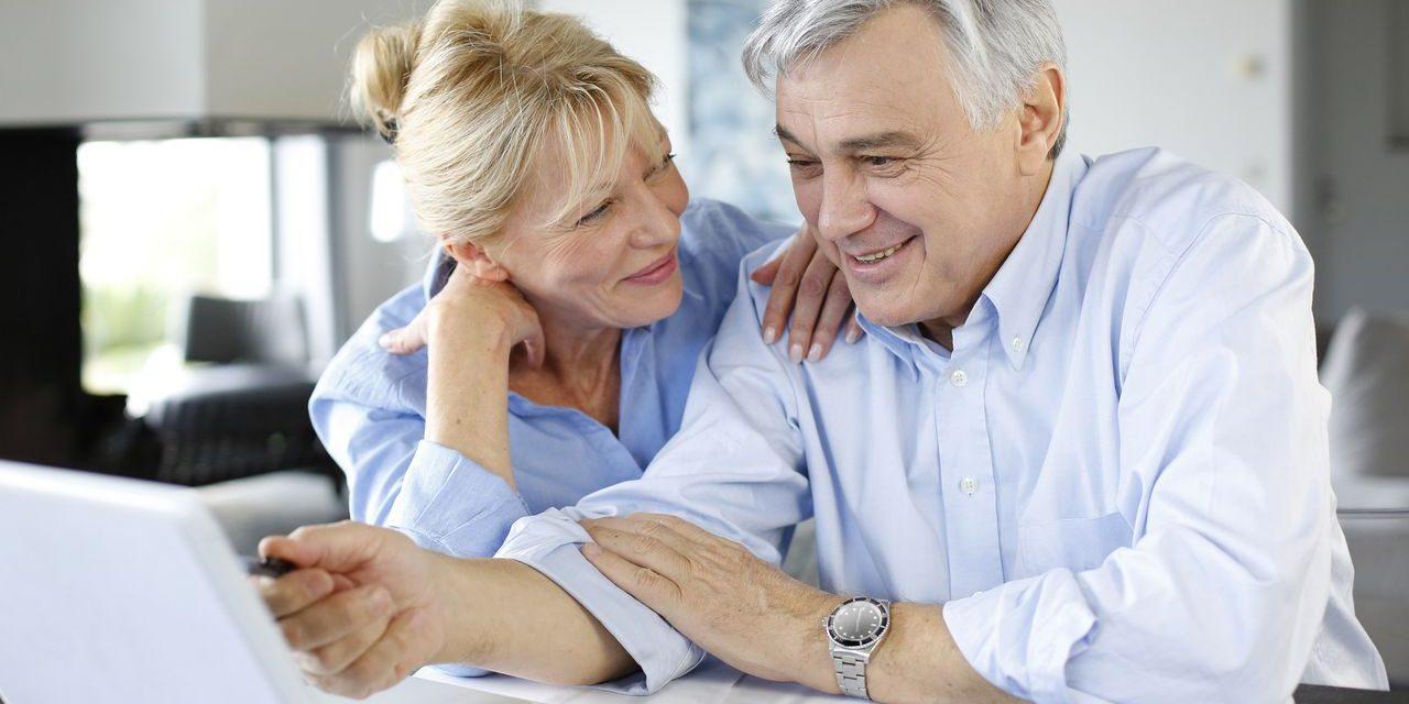 Les avantages qu'offrent les assurances vies pour préparer son départ à la retraite