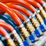 Maintenance préventive : quand remplacer un flexible hydraulique ?