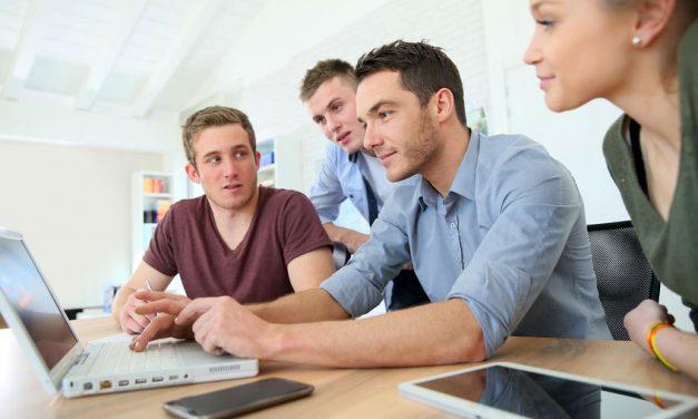 Pourquoi et comment former des collaborateurs en interne?