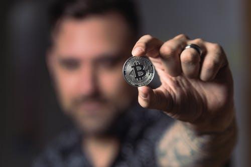 Bitcoin : une bonne ou une mauvaise idée de placement?