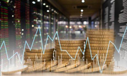 Cours de l'or : nos conseils pour mieux analyser les données